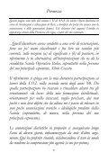 IL COSTRUTTO DI PENSIERO - giampaolo barosso - Page 5