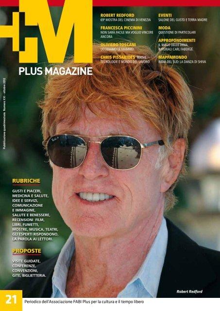 Incontri consigli diciassette Magazine Bo Bruce e Danny o Donoghue incontri