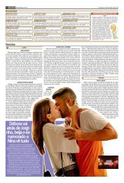 Jornal Hoje - 12 - variedades -pb.pmd