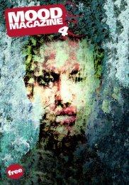 Untitled - Moodmagazine