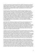 (in)seguridad alimentaria: el caso de la soja en Argentina - ODG - Page 4