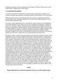 (in)seguridad alimentaria: el caso de la soja en Argentina - ODG - Page 5