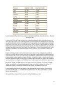 (in)seguridad alimentaria: el caso de la soja en Argentina - ODG - Page 6