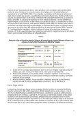 (in)seguridad alimentaria: el caso de la soja en Argentina - ODG - Page 7