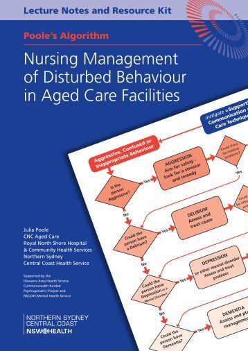 quality management for aged care facility Quality manager aged care jobs now available care manager, elder care assistant, compliance officer and more on indeedcom.