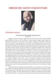 Il giudizio universale.pdf - Parrocchia San Michele Arcangelo ...
