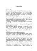 TUTTI CERCANO GILDA Anche gli assassini ... - Youcanprint.it - Page 7