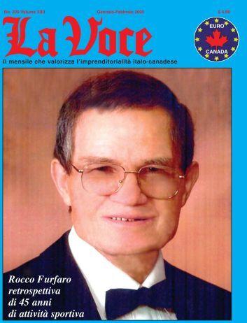 download PDF - La Voce