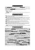 IGREJA METODISTA DE VILA ISABEL - Page 2