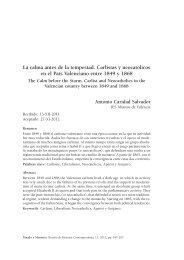Maquetación 1 - Publicaciones de la Universidad de Alicante