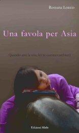 promo una favola per Asia.pdf - Informazione.it