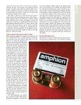 Finnish Truth Amphion Argon - Page 2