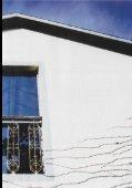 Catalogo 2012 italiano pdf - Vibrazioni art design - Page 3