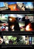 Catalogo 2012 italiano pdf - Vibrazioni art design - Page 4