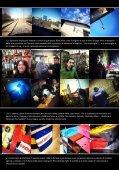 Catalogo 2012 italiano pdf - Vibrazioni art design - Page 5
