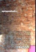 Catalogo 2012 italiano pdf - Vibrazioni art design - Page 6