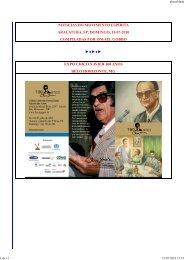 noticias aracatuba 110710.pdf - Notícias do Movimento Espírita
