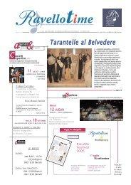 n. 042 del 11 luglio 2005.pdf - RavelloTime