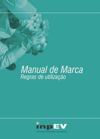 F.22.17Manual de Marca inpEV