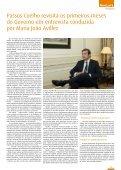 Versão em PDF - Partido Social Democrata - Page 5