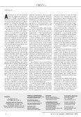 Jornal 48 DEZEMBRO 2009 - FEVEREIRO 2010 - AJD - Page 2