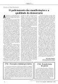 Jornal 48 DEZEMBRO 2009 - FEVEREIRO 2010 - AJD - Page 4