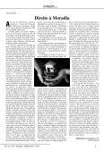 Jornal 48 DEZEMBRO 2009 - FEVEREIRO 2010 - AJD - Page 5