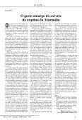 Jornal 48 DEZEMBRO 2009 - FEVEREIRO 2010 - AJD - Page 7