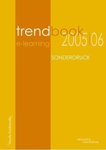 e-learning - inside Unternehmensgruppe