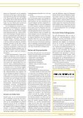 e-learning - inside Unternehmensgruppe - Seite 3