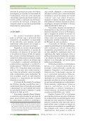 DESAFIOS DO PROCESSO DE INOVAÇÃO - Page 2