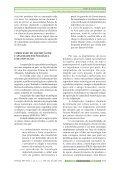 DESAFIOS DO PROCESSO DE INOVAÇÃO - Page 3