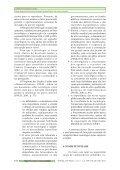 DESAFIOS DO PROCESSO DE INOVAÇÃO - Page 4