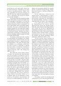 DESAFIOS DO PROCESSO DE INOVAÇÃO - Page 5
