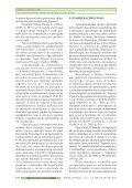 DESAFIOS DO PROCESSO DE INOVAÇÃO - Page 6