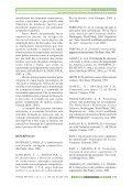 DESAFIOS DO PROCESSO DE INOVAÇÃO - Page 7
