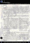 A contracultura ea imprensa alternativa - Revista Contemporâneos - Page 2