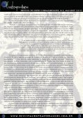 A contracultura ea imprensa alternativa - Revista Contemporâneos - Page 3