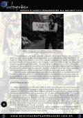 A contracultura ea imprensa alternativa - Revista Contemporâneos - Page 4