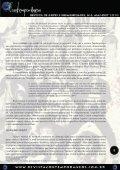 A contracultura ea imprensa alternativa - Revista Contemporâneos - Page 5