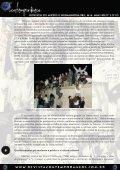 A contracultura ea imprensa alternativa - Revista Contemporâneos - Page 6