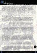 A contracultura ea imprensa alternativa - Revista Contemporâneos - Page 7