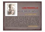 Luigi Pirandello.pdf