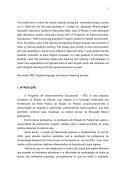 ARTIGO CIENTÍFICO - Secretaria de Estado da Educação - Page 2