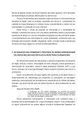 ARTIGO CIENTÍFICO - Secretaria de Estado da Educação - Page 3