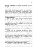 ARTIGO CIENTÍFICO - Secretaria de Estado da Educação - Page 5