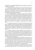 ARTIGO CIENTÍFICO - Secretaria de Estado da Educação - Page 6