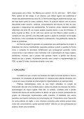 ARTIGO CIENTÍFICO - Secretaria de Estado da Educação - Page 7