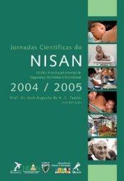 Clique aqui para acessar o livro completo (em PDF) - Unifesp