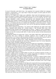 TMA Sandali in Pelle Ballerine Scarpe Donna in Vera Pelle TMA Sandali 828 36-42